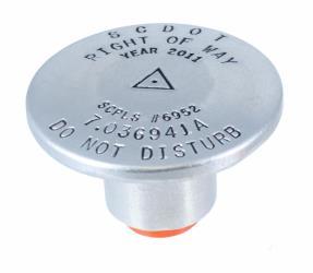 3 1 4 Quot Diameter Rebar Caps Rbx6325