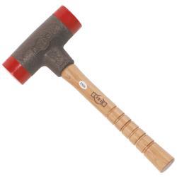 Lixie Deadblow Hammer 200h Tt