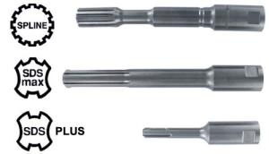 Accessories For Concrete Survey Markers C35drlm