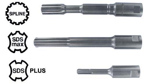 Accessories For Concrete Survey Markers C25DRLM
