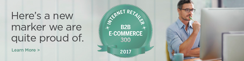 e commerce company centric b2b and e procurement Xml for ecommerce, e-commerce xml implementation, b2b xml marketing centric solution extensible code base b2b for ecommerce company ecommerce solutions.
