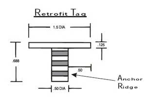a tag