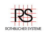 Rothbucher Systems