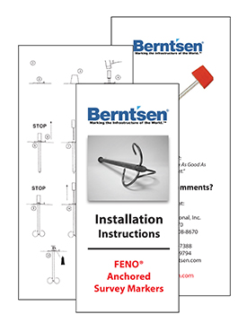 feno installation guide